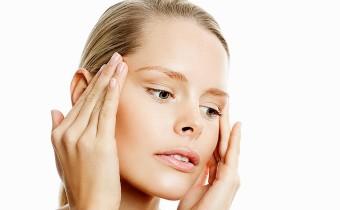 clinica-estetica-myr-limpieza-facial