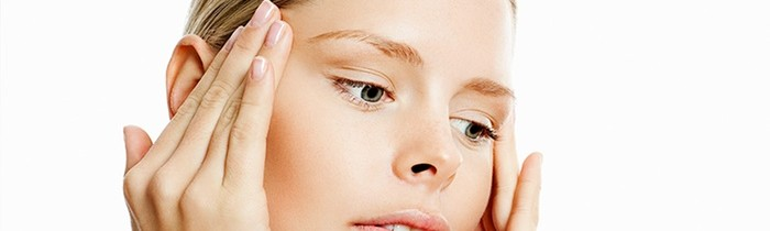 Limpieza facial con tratamiento hidratante con colágeno por 14,95€ o hazla premium con tratamiento a elegir 19,95€