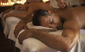 clinica-estetica-myr-masaje-en-pareja