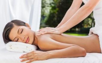 clinica-estetica-myr-masaje-reafirmante